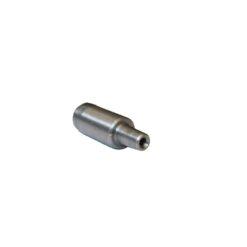 Inyector De Aceite Para Motor 1.6 BAH Polo/Lupo/Gol