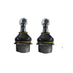 Kit Rotula Inferior/Superior Para Combi 1800