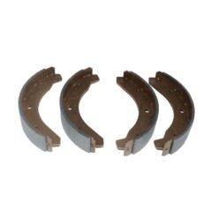 Balatas para ruedas Delanteras para vocho (Sedan)
