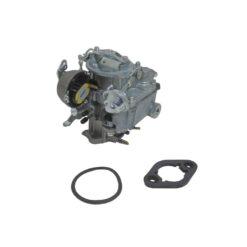 Carburador Monojett Malibu/Pickup 6L (250/292)