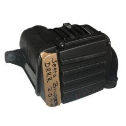 Porta filtro Para Jetta/Beetle
