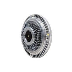 Fan clutch para Audi/Passat