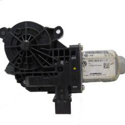 Motor Elevador Trasero Izquierdo para Jetta