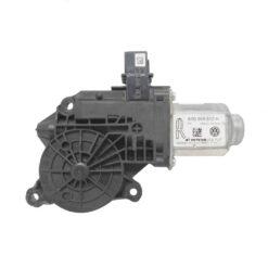 Motor De Elevador Delantero Derecho para Jetta A5