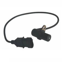 Sensor Cigüeñal Para Faw Ca6371/V52/Gf900