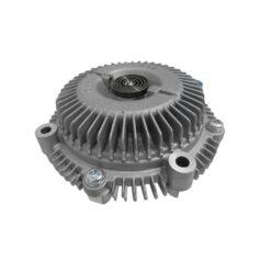 Fan Clutch Para H-100 (Gasolina)