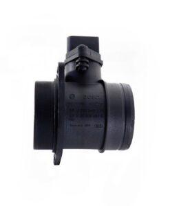 Caudalimetro (Sensor Maf) Para Transporter T-5 1.9 Tdi *Volkswagen